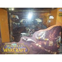 Figuras Warcraft