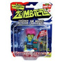 Face Plant - Zombies - Zombiezz - Vulcanita - Collectoys