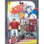 Speed Racer (padre De Meteoro) Pop Racer Figure Resaurus
