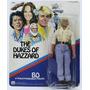 Los Duques De Hazzard Mego Año 1980 Figura De Bo Duke Unico!