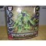 Devastator Transformers ! Decepticon Overload Mixmaster Long