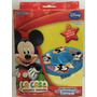 Salvavidas - Mickey - Inflable - 51 Cm - Collectoys