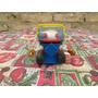 Robot De Toy Story De Mac Donals