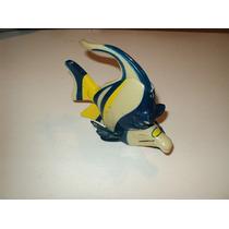 * Mc Donald Gill De Buscando A Nemo - 5 X 9.5 Cm