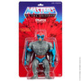 He-man Masters Of The Universe - Giant Stratos - Nuevo !!