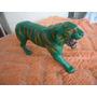 Tigre He Man