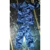 Vestimenta Arabe: Babucha + Camisola P/ Figura Accion 1/6