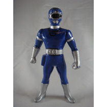 Power Rangers - 1997 - Bandai