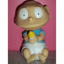 Rugrats Coleccion Muñeco Juguete Figura Personaje Retro