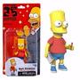Simpsons Woo Hoo 25 Bart Simpsons Neca