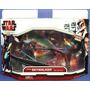 Star Wars 2009 Anakin And Can Cell Libelula Gigante Unico!!!