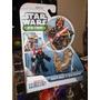 Star Wars Jedi Force Heroes Darth Maul Y Sith Speeder