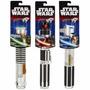 Sable Star Wars Extensible Original Hasbro Detalle Realista