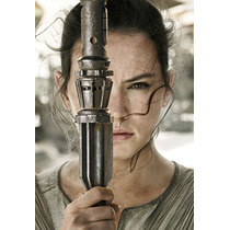 Poster Star Wars Super A3 300 Sw 138
