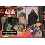 Sith Attack Speeder With Darth Maul - Episode I