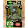 Super Deformed Boba Fett - Power Of The Jedi