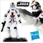 Star Wars The Saga Collection -combat Engineer Clone Trooper