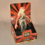 Jar Jar Binks Kid´s Collectible - Episode I