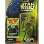 Soldado Rebelde De Endor - Star Wars