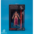 Star Wars Black Series 6 - Slave Leia Org - Blister Knowhere