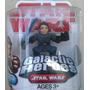 Star Wars Galactic Heroes - Skywalker - Hasbro