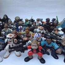 Star Wars Patones En Haedo!!!!