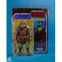 Star Wars Gentle Giant Kenner Gamorrean Guard Jumbo 12