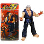 Street Fighter Iv Ken Alternate Costume Neca