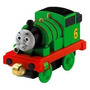 Thomas & Friends Percy Locomotora Take-n-play Sin Blister
