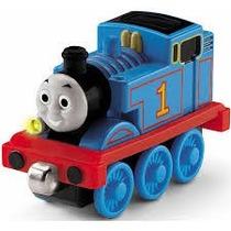 Thomas & Friends Thomas Locomotora Take Along