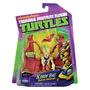 Teenage Mutant Ninja Turtles Kirby Bat Action Figure!!!