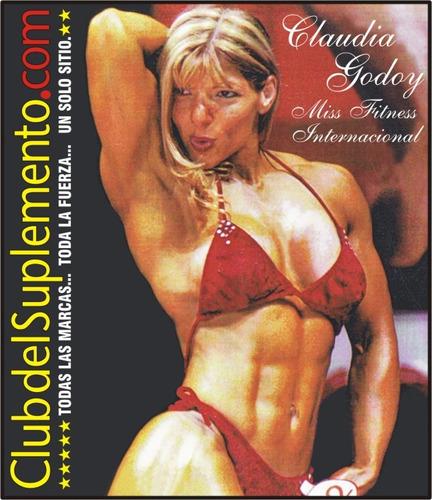 Personal Trainer Para Mujeres Personalizado O A Distancia.