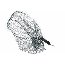 Copo De Aluminio Para Trucha Ln 104b Waterdog Pesca Red