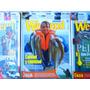Revistas Weekend Pejerrey