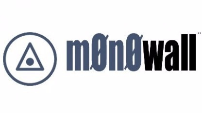 Pfsense Opnsense M0n0wall - Consultoria En Sistemas