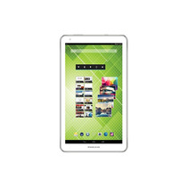 Tablet Philco Tp10a1i 10 Android Kit Kat 4.4 Quad Core