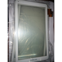 Tablet Philco Touch Tp10a1i