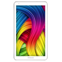 Tablet Philco 7 Pulgadas Quad Core 8gb Tp7a1i Tio Musa