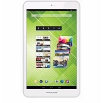 Tablet Android 8 Pulgadas Philco Tp8a1i Solo Envios Gratis