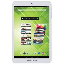 Tablet Philco 8 Tp8a1i Il P