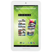 Tablet Philco Tp7a1l Intel 8gb - Sci Informatica