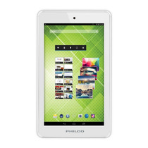 Tablet Philco Tp-7a1 7 Android 8 Gb