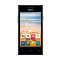 Celular Libre Philips S309 Negro