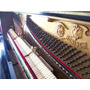 Cuerdas Para Piano (pianos_mc)