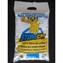 Piedritas Sanitarias Stone Cat X 20 Kg Mejor Q D&c Envios