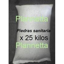 Piedras Sanitarias X 25 Kg La Mejor Piedra Del Mercado ¡¡¡¡¡