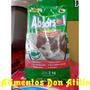 Piedras Sanitarias Absorsol X 12 Kg (6 Bolsas X 2kg)