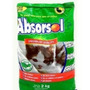¡¡¡piedra Absorsol Premium X 2kg!!!