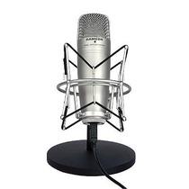 Soporte Araña Para Microfono Samson