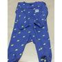 Pijama Carters Nuevo - Talle Rn - Importado